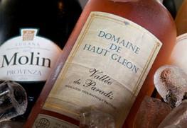 wijn-de-waag