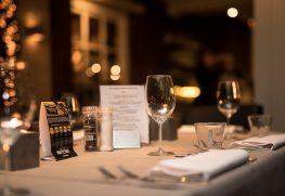 Restaurant_de_Waag-6