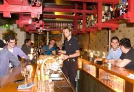 Café De Waag Putten