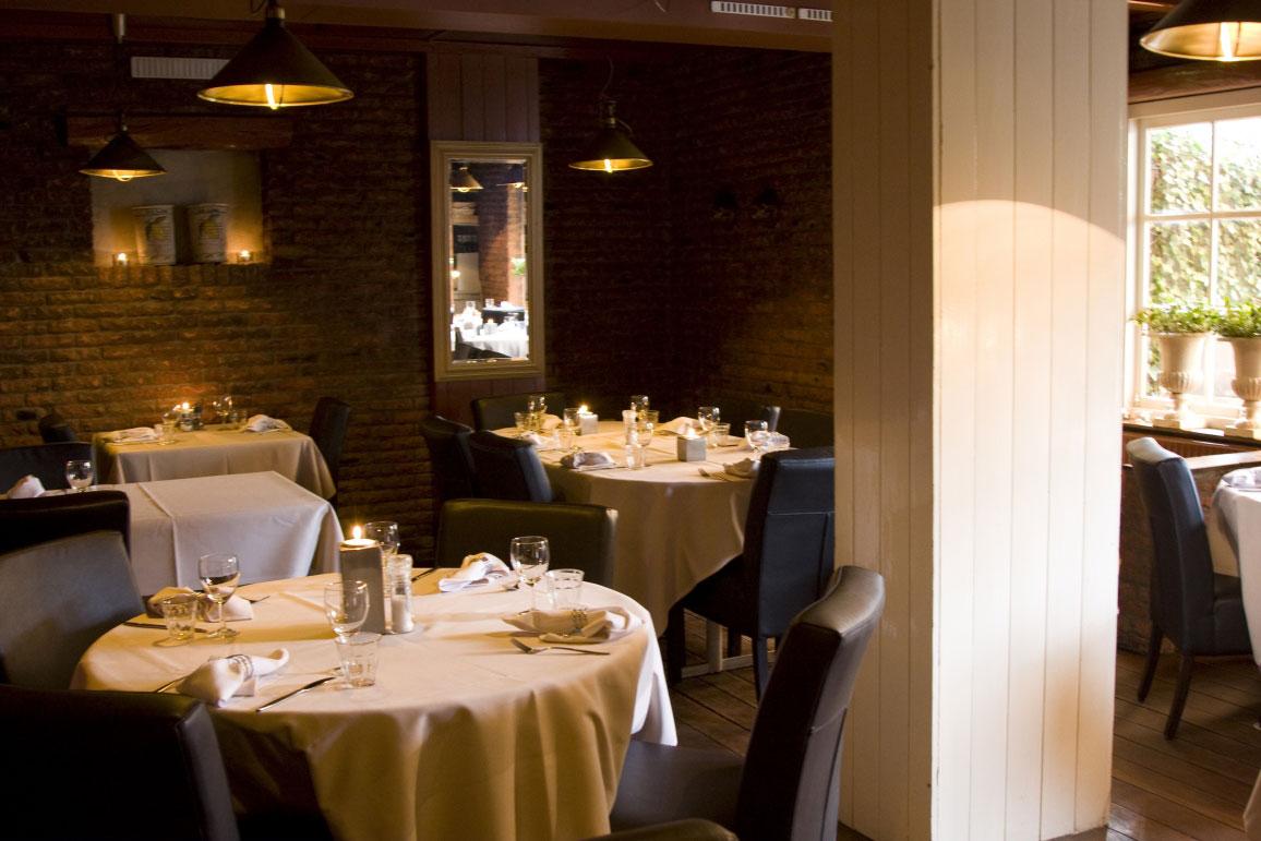 restaurant-putten-reserveren
