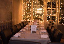 Restaurant_de_Waag-13