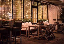 Restaurant_de_Waag-15