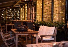 Restaurant_de_Waag-17