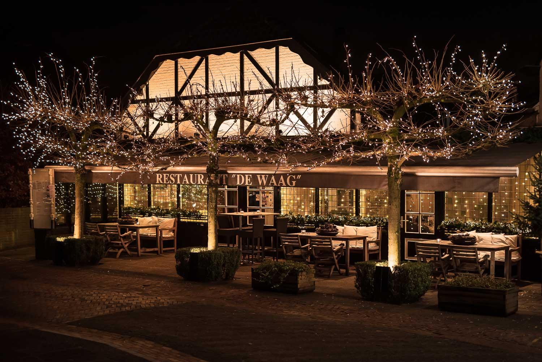 Restaurant_de_Waag-16